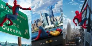 """Sony โคตรพลาด!! 20 ปี ก่อนมีโอกาสฮุบ """"ทุกตัวละคร"""" ของ Marvel แต่สุดท้ายขอแค่ Spider-Man"""