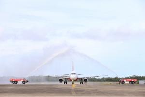 คาดทีโออาร์พัฒนาสนามบินอู่ตะเภา-รถไฟฯ เชื่อม 3 สนามบินเสร็จสิ้น มี.ค.