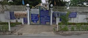 ผอ.เขตประเวศ เผยเจ้าของบ้านหรู สวนหลวง ร.9 เคยฟ้องศาลปกครอง ขอให้ไม่มีตลาด