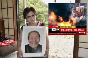 """InClips :ศาลญี่ปุ่นสั่ง """"เทปโก"""" จ่ายเยียวยา 15.2 ล้านเยน """"ครอบครัวคุณปู่ฟูกุชิมะวัย 102 ปี"""" ฆ่าตัวตายเพราะเครียดจัด! หลังถูกสั่งอพยพหนีรังสีนิวเคลียร์รั่วปี 2011"""