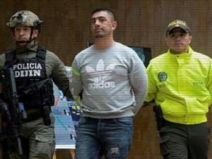 """InClip:โคลอมเบียส่งตัวราชายาเสพติด """"ปาโบล เอสโกบาร์ แห่งเอกวาดอร์"""" ไปให้สหรัฐฯ"""