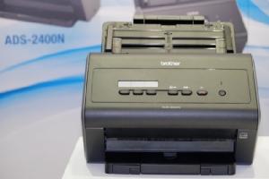 WOW Gadget : Brother, DJI, Huawei และ BD-300