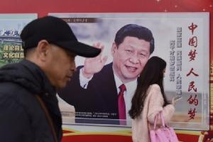 ทางการจีนเร่งปกป้องแผนต่ออายุ 'สีจิ้นผิง' อยู่ในตำแหน่งยาวๆ