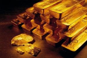 จากเงินเทียม...ถึงทองคำแท้ๆ (1)