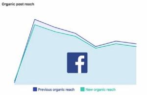 เช็กลิสต์ 4 ข้อ เว็บไซต์แบรนด์แบบไหนต้องรีบปรับด่วน เพิ่มพื้นที่ออนไลน์ท่ามกลางสถานการณ์ Facebook ลด Reach