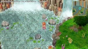 Review: Secret of Mana ตำนานดาบศักดิ์สิทธิ์กำเนิดใหม่