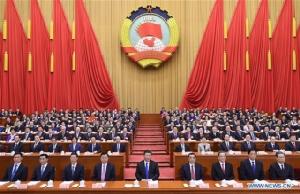 ประชุมสองสภาฯ : รู้จักสภาปรึกษาการเมืองแห่งประชาชนจีน (ซีพีพีซีซี)
