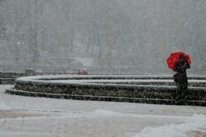 สหรัฐฯเจอพายุฤดูหนาวลูก2ถล่มซ้ำในรอบสัปดาห์ ชาวบ้านนับล้านไม่มีไฟฟ้าใช้