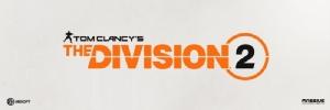 """ยูบิซอฟต์ เปิดตัว """"The Division 2"""" ปรับเอนจิ้นใหม่ ไฉไลกว่าเดิม"""