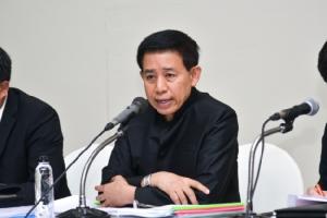 รบ.ปลื้มสื่อมะกัน ยกไทยอันดับที่ 8 ชาติที่ดีที่สุดสำหรับลงทุน โวปีนี้ ศก.ขาขึ้น