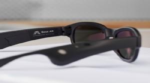Bose โชว์แว่น AR พลังเสียงเสมือนจริง