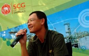 """จับตา """"ปิโตรฯ เวียดนาม"""" ไม่ขยับ SCC เผยยังต้องเจรจารายละเอียด"""