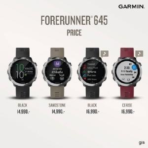 WOW Gadget : Xiaomi, GARMIN, Vivo และ Sennheiser