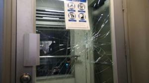 บีทีเอสพร้อมรับฟังข้อเสนอแนะ ทบทวนขั้นตอนการใช้ลิฟต์คนพิการเพื่อให้สะดวกขึ้น