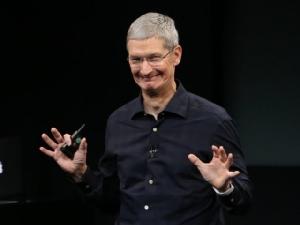 Apple Music โตเร็ว ลูกค้าทะลุ 38 ล้านรายทั่วโลก