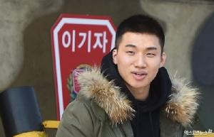 """""""BIGBANG"""" พาเหรดเข้ากรม """"แดซอง"""" ตามพี่ ๆ รับใช้ชาติเป็นรายที่ 4 เหลือ """"ซึงรี"""" โดดเดี่ยวในวงการบันเทิง"""