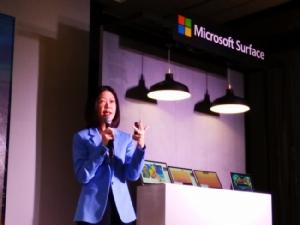 เปิดแล้ว Surface Laptop ขายไทยราคาเริ่ม 34,900 บ. ไม่มีขยายประกันแบต