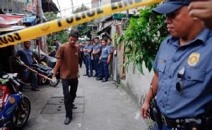 """InClip: ดูเตอร์เตสั่งถอน """"ฟิลิปปินส์"""" ออกจาก """"ศาลอาญาฯ ICC"""" หลังเปิดสอบสงครามยาเสพติด"""