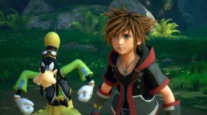 """หลุด! """"เมาคลีลูกหมาป่า"""" คือโลกดิสนีย์รายถัดไปใน Kingdom Hearts 3"""