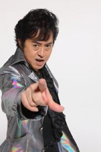 """""""มิสึกิ อิจิโร่"""" ราชาอนิซอง ร่วมร้องเพลงเปิดภาพยนตร์แอนิเมชั่นในตำนาน """"มาชินก้า แซด อินฟินิตี้"""""""