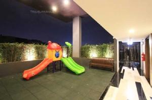 """Onyx Hotel Bangkok"" โรงแรมเก๋ ชวนพักสะดวกสบาย สไตล์โมเดิร์น"