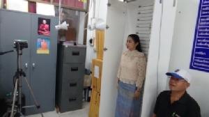 กรุงเก่า-อ่างทองกระแสแรง! แต่งชุดไทยฟีเวอร์รับไทยแลนด์ 4.0