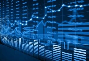 หุ้นฟื้นตัวตามตลาดในภูมิภาค ขานรับราคาสินค้าโภคภัณฑ์ปรับตัวดีขึ้น