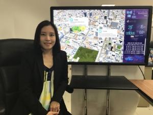 โชว์ 5 กลุ่มงานวิจัยเพื่อดันไทยสู่แนวหน้านวัตกรรมของโลก