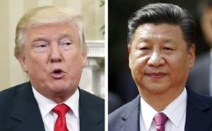 """จีนเตือนสหรัฐฯ """"กลับลำ"""" ก่อนเกิดสงครามการค้า หลัง """"ทรัมป์"""" สั่งรีดภาษีนำเข้าสินค้าจีน $60,000 ล้าน"""