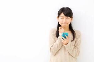 หลักการส่งข้อความแบบสาวญี่ปุ่น