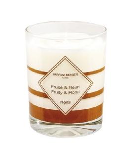 ลอมป์เบอร์ชเย่ ปารีส ขอแนะนำเครื่องหอมสูตรกำจัดกลิ่นไม่พึงประสงค์ ในกลุ่ม แอนตี้โอดอร์ ซีรีส์ (anti-odourseries)