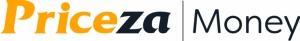 """ไพรซ์ซ่า ต่อยอด """"Priceza Money"""" เปิดบริการใหม่เปรียบเทียบสินเชื่อส่วนบุคคล"""