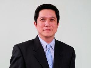 """โตชิบา แต่งตั้ง """"เอสวีโอเอ"""" ทำตลาดโน้ตบุ๊ก องค์กรในไทย"""