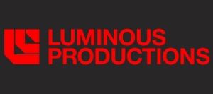 """ผกก.ไฟนอลแฟนตาซี 15 เปิดสตูดิโอใหม่ """"Luminous Productions"""""""
