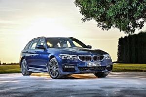 เจาะไฮไลต์ ทัพนวัตกรรมยานยนต์-เทคโนโลยีล้ำ BMW ในเวทีมอเตอร์โชว์ ครั้งที่ 39