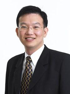 ทิสโก้ ขายพอร์ตสินเชื่อบัตร-บุคคลให้ซิตี้แบงก์มูลค่า 6.9 พันล้าน