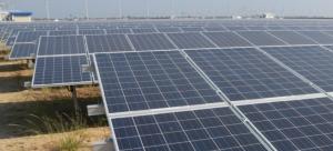 BGRIM เซ็นร่วมทุนพันธมิตร ผุดโซลาร์ฟาร์ม 420MW ที่เวียดนาม
