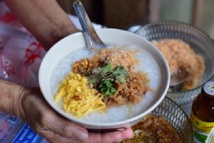 6 ร้านอาหารเด็ดไม่ควรพลาด!! ตลาดท่าใหม่ จันทบุรี
