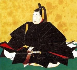 """เกร็ดการบ้านการเมืองญี่ปุ่น สมัย """"บุพเพสันนิวาส"""""""
