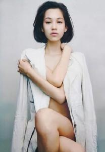 """""""กิโกะ มิซูฮาร่า"""" นางแบบดังเปิดประเด็น #metooในญี่ปุ่นบอกเคยโดนล่วงละเมิดทางเพศเช่นกัน"""