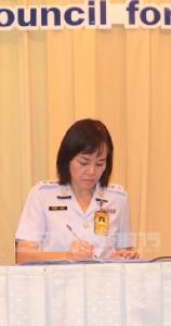 ทบ.ตั้ง 553 จุดบริการทั่วประเทศ 11-17 เม.ย. เน้นปลอดภัยลดอุบัติเหตุ