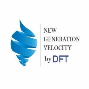กรมการค้าต่างประเทศจัดทำโครงการ NGV เตรียมข้าราชการรุ่นใหม่เป็นผู้บริหาร