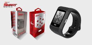 ทรูเผยโฉม 'True IoT Smart Watch' ใส่ซิมได้