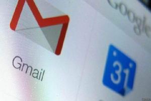 นับถอยหลัง Google ปรับโฉม Gmail ใหม่