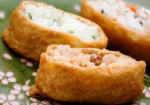 อยากทำอาหารญี่ปุ่น เลือกวัตถุดิบอย่างไรดี (1)