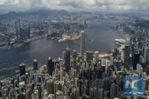 สำรวจ 10 เมืองแดนมังกรที่นักเดินทางฯ ต้องควักกระเป๋าจ่ายหนักสุด