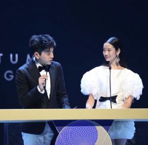 """""""ออกแบบ"""" โต้เชิดใส่เงิน 15 ล้าน แต่ยอมรับอยากเป็นนักแสดงอินเตอร์ฯ มากกว่านักแสดงที่เมืองจีน"""