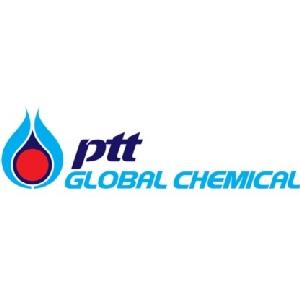 "PTTGC เลิกกิจการ ""ออเรีย ไบโอเคมิคอลส์"""