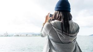 สาวญี่ปุ่นเที่ยวคนเดียวบ่อยไป มีข้อดีอะไรบ้างถ้าต้องเดินทางคนเดียว