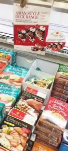 """""""ซีพีเอฟ"""" ปั๊มยอดเป็ดปรุงสุก 1.3 พันล้าน ลุยตลาดยุโรป-แดนกีวี ดันเป็ดปรุงสุกเข้าร้านอาหาร"""